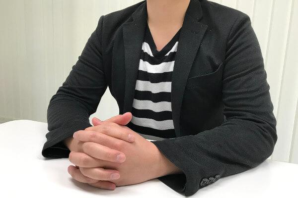 漫画高価買取インタビュー