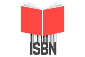 ISBNコードの意味