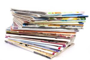 もったいない本舗雑誌買取可能